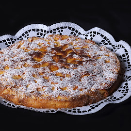 by Miranda Legović - Food & Drink Candy & Dessert