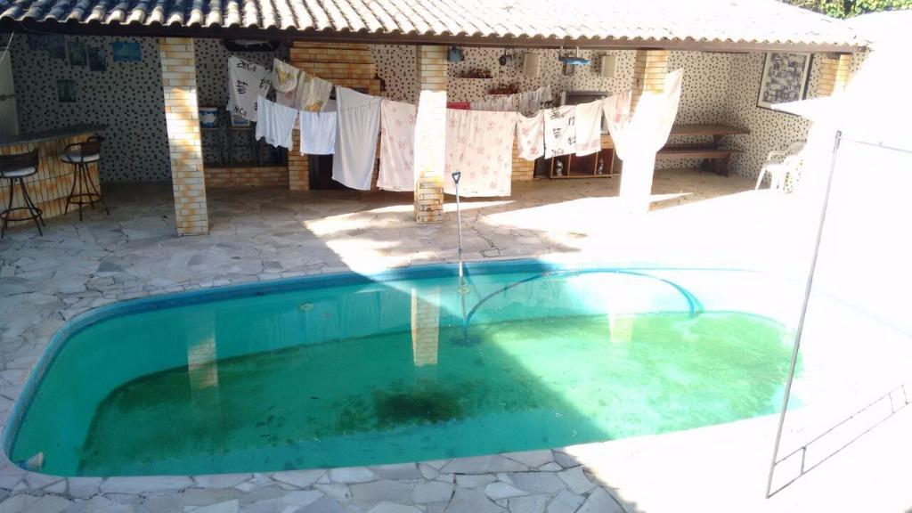 Metta Imobiliária - Casa 7 Dorm, Centro, São José - Foto 18