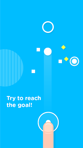 Push! Just in Time - screenshot