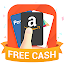 Download LuckyCash - Free Gift Card APK