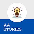 App Alcoholics Anonymous Stories APK for Windows Phone