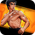 Fighting King:Kungfu Clash