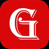Download GÜNDEM: Son Dakika Haberler APK to PC