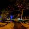 7894 jpg Christmas Feb-18-1.jpg
