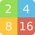 Free Numbers Puzzle APK for Windows 8