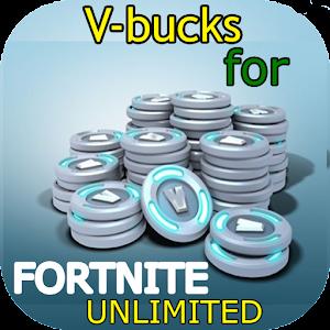 how to get free v bucks on fortnite - free v bucks location