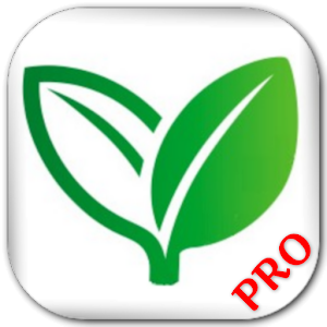 Home Remedies (Pro) For PC / Windows 7/8/10 / Mac – Free Download