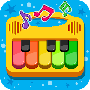 Download Piano Kids For PC Windows and Mac