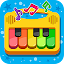 Free Download Piano Kids - Music & Songs APK for Samsung