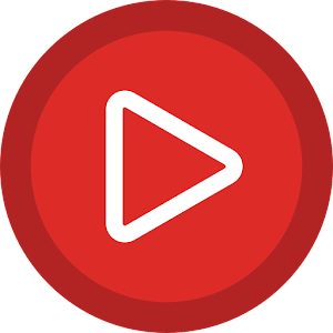 Video Player Phone For PC / Windows 7/8/10 / Mac – Free Download