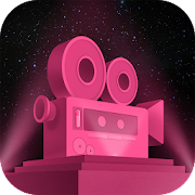 Intro Maker for Youtube - intro creator with music 1.5.2 Icon