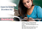 The Best of the Best Dissertation Writing Services in Lucknow