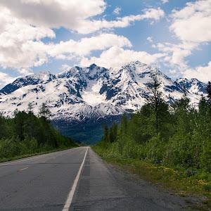 Alaska Landscapes-3103.jpg