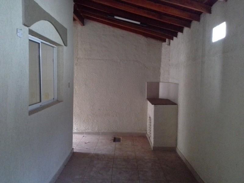 Casa em condomínio à Venda - Jardim Caparroz