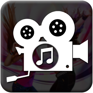 video audio cutter and converter app file APK for Gaming PC/PS3/PS4 Smart TV