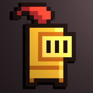 Dungeon Cards For PC (Windows & MAC)