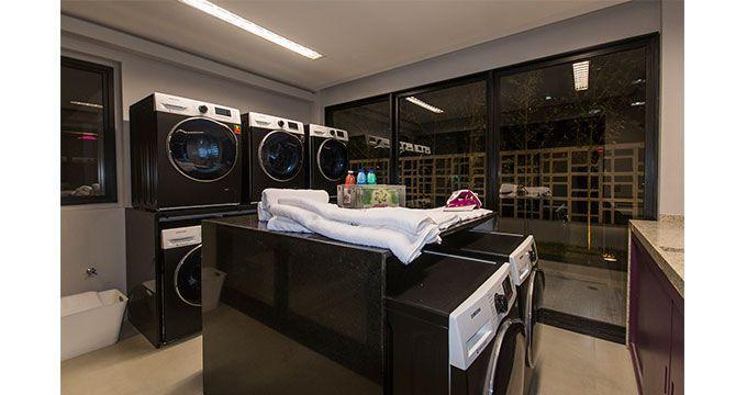 Studio de 1 dormitório à venda em Vila Olímpia, São Paulo - SP