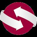 Free Forex signals & stocks analysis & binary options APK for Windows 8