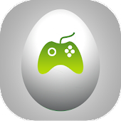 App Free Codes && Cards for XBox apk for kindle fire
