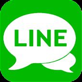 App Advice for LINE APK for Windows Phone