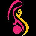 Filsekka - Pregnancy App