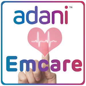 Download Adani Emcare For PC Windows and Mac