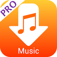 Mp3 Music Downloader Pro - Free Music download For PC