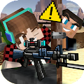 Game Hide N Seek: Survival Craft apk for kindle fire
