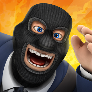 Snipers vs Thieves: FPS Clash For PC (Windows & MAC)