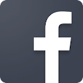 Facebook Mentions for Lollipop - Android 5.0