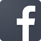 App Facebook Mentions APK for Kindle