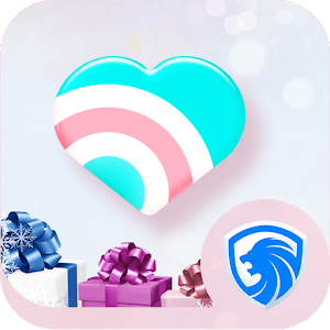 AppLock Theme - valentine 2016