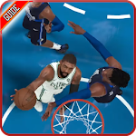Guide for NBA 2K18 Mycareer Icon