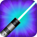 laser flashlight APK for Ubuntu