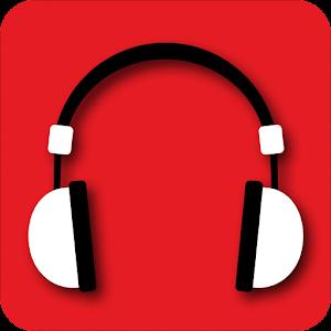 MusicAll News v2 For PC (Windows & MAC)