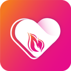 iDating - Online Dating For PC / Windows 7/8/10 / Mac – Free Download