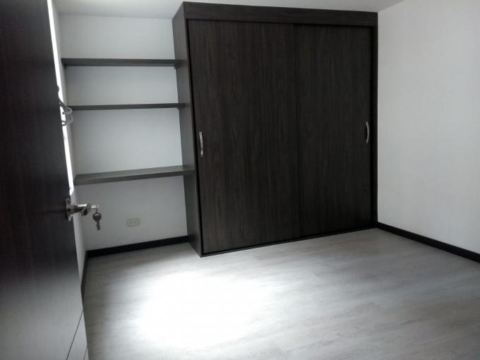 apartamento en arriendo san german 594-21731