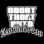 Game Cheat Code for GTA San Andreas APK for Windows Phone