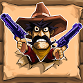 Guns'n'Glory APK for Bluestacks