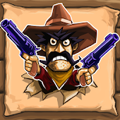Download Guns'n'Glory APK to PC