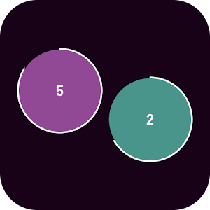Circle Dots for Android