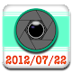 Time Stamp Camera APK