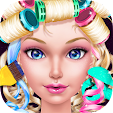 Prom Queen .. file APK for Gaming PC/PS3/PS4 Smart TV