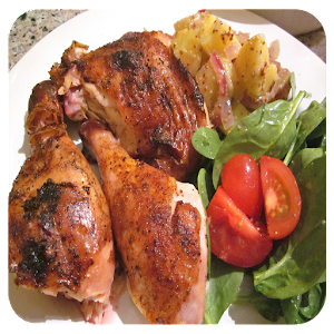 Tasty Chicken Dinner Recipes