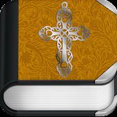 App King James Bible APK for Windows Phone