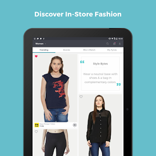 Free Fynd Store APK for Windows 8