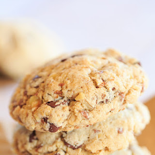 Neiman Marcus Cookies Recipes