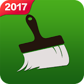 App Antivirus Pro - Virus Cleaner - Boost Mobile free apk for kindle fire