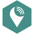TrackR - Lost Item Tracker