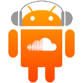 Download-music-MP3-free APK for Ubuntu